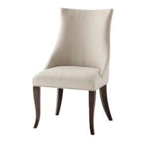 Selwyn Dining Chair
