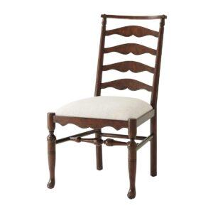 Carnforth Side Chair