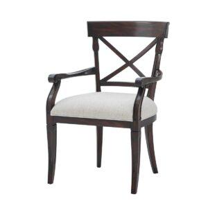 Brooksby Armchair