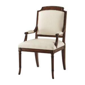 Atcombe Armchair