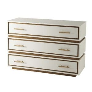 Fascinate Chest of Drawers