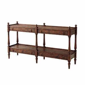 Carter Console Table