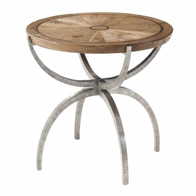 Weston Side Table | Contemporary Casual and Relaxed Modern Luxury Exclusive Designer Handcrafted Furniture | Sandton Johannesburg