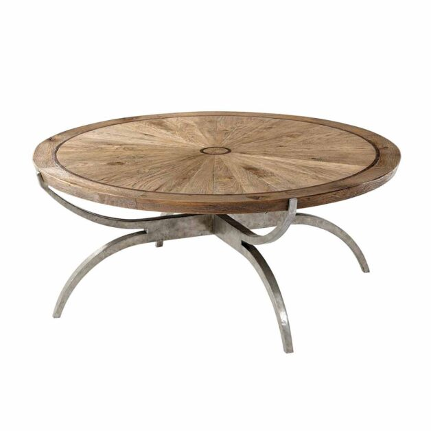 Weston Cocktail Table   Contemporary Casual and Relaxed Modern Luxury Exclusive Designer Handcrafted Furniture   Sandton Johannesburg