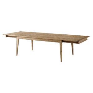 Callan Extending Dining Table