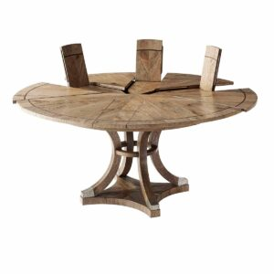 Devereaux Extending Dining Table