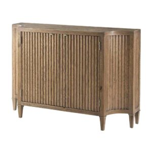 Lark Decorative Cabinet