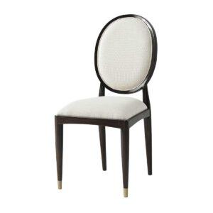 Greenwich II Dining Chair