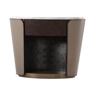 Amour Nightstand