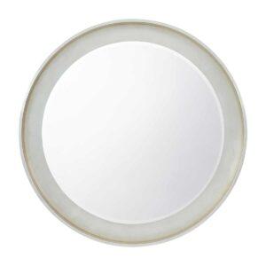 Pose Wall Mirror