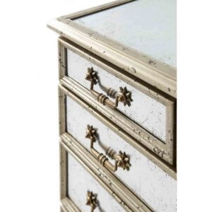 Starlight Nightstand