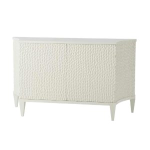 Theron Decorative Cabinet