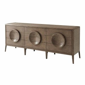 Collins Dresser