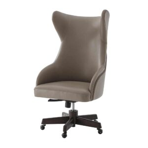 Presence Executive Chair