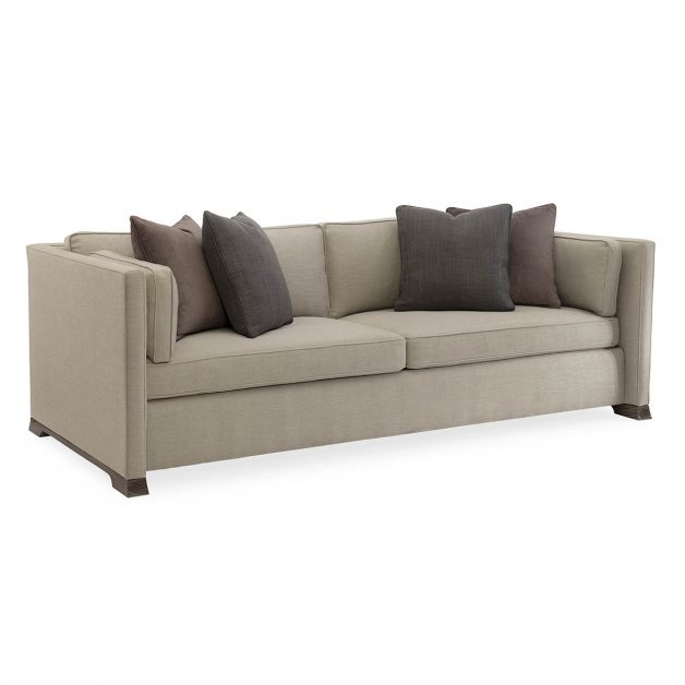 Fusion Sofa | Modern Designer Exclusive Furniture | Johannesburg