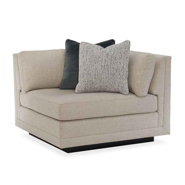 Fusion Corner Unit | Modern Designer Exclusive Furniture | Sandton