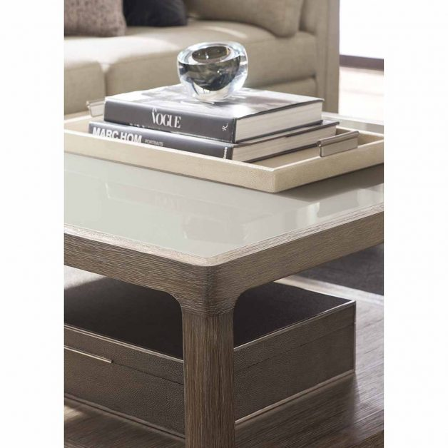 Coffee Table | Contemporary Luxury Exclusive Modern Handcrafted Designer Furniture | Sandton Johannesburg