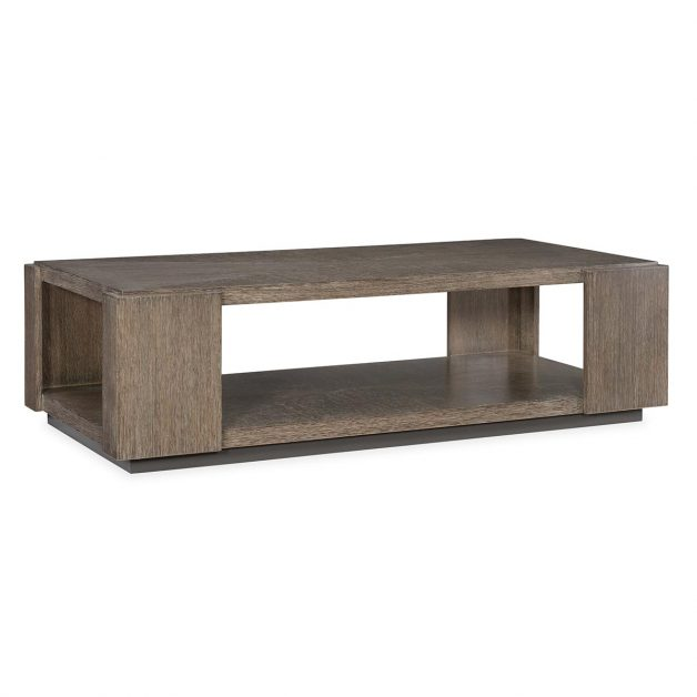 Elements Cocktail Table | Modern Designer Exclusive Furniture | Sandton