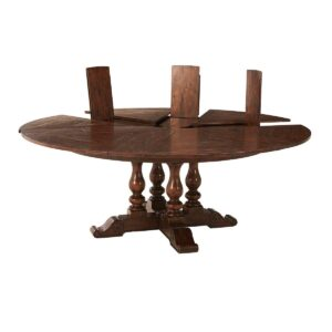 Sylvan Extending Dining Table