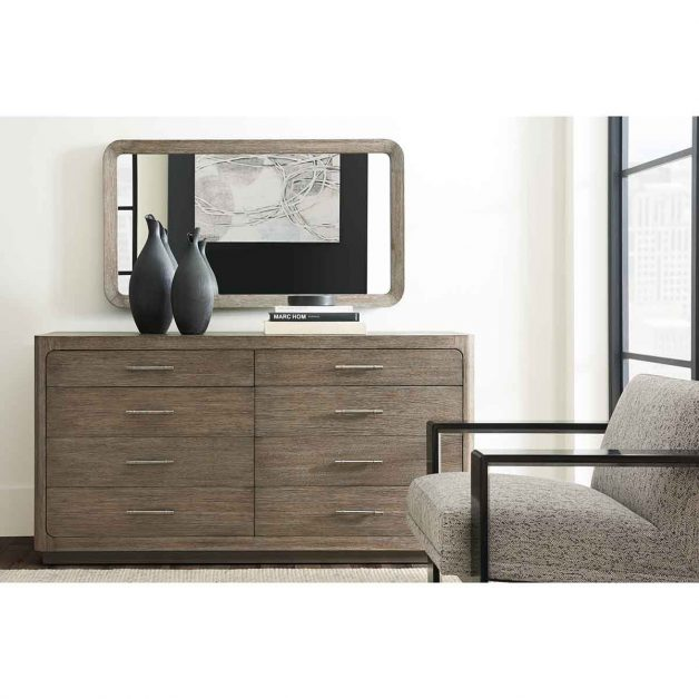 Bedroom Dresser | Contemporary Luxury Exclusive Modern Handcrafted Designer Furniture | Sandton Johannesburg
