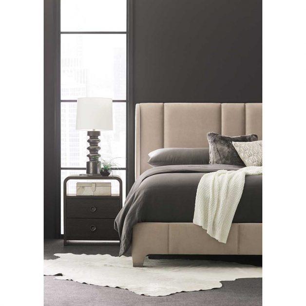 Bedroom   Contemporary Luxury Exclusive Modern Handcrafted Designer Furniture   Sandton Johannesburg