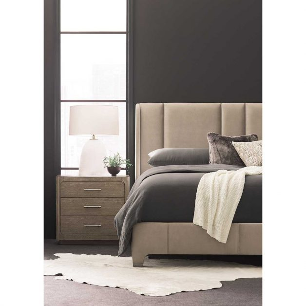 Elements Bed | Contemporary Luxury Exclusive Modern Designer Bedroom Furniture