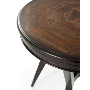 Vance Side Table