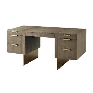 Bloc Desk