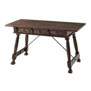 Occasion Writing Table