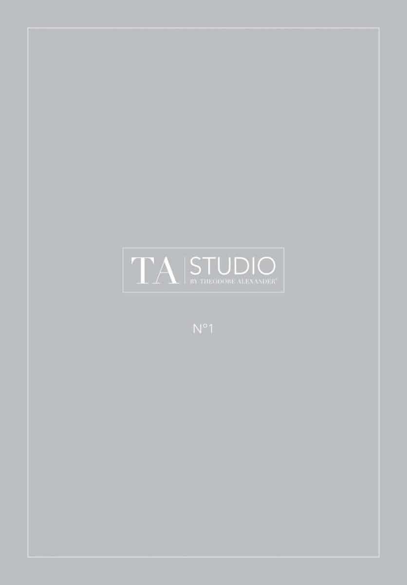 TA-Studio-1