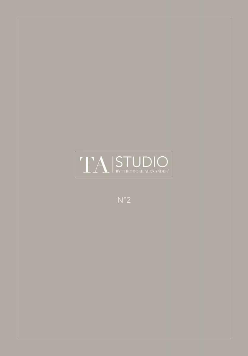 TA-Studio-2