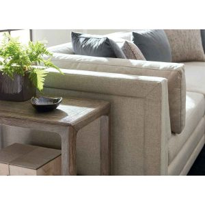 Fusion Chairside Table