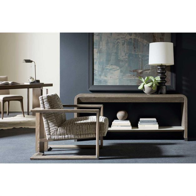 Living Room Contemporary Luxury Designer Modern Exclusive Handcrafted Furniture | Sandton Johannesburg