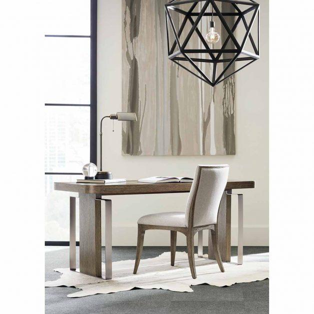 Contemporary Luxury Designer Modern Exclusive Handcrafted Furniture | Sandton Johannesburg