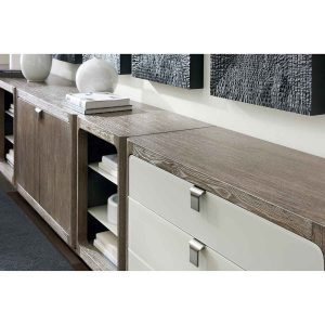 Fusion Accent Cabinet