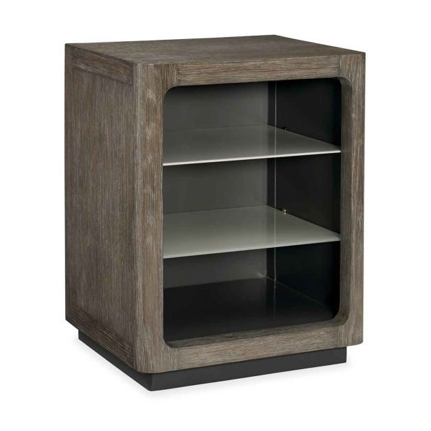 Fusion Accent Cabinet | Modern Designer Exclusive Furniture | Sandton