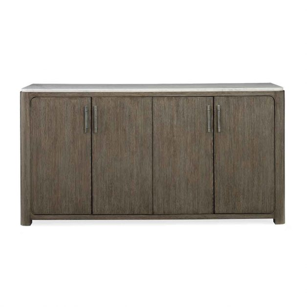 Fusion Buffet | Modern Designer Exclusive Furniture | Johannesburg