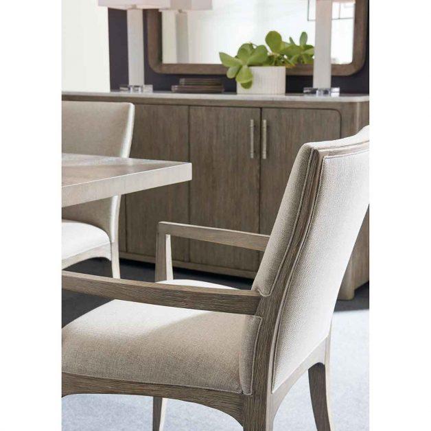 Modern Designer Exclusive Furniture | Johannesburg