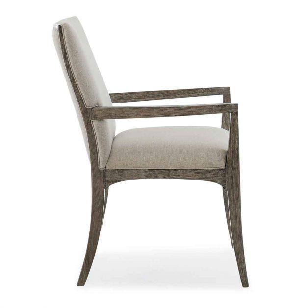 Fusion Armchair | Modern Designer Exclusive Furniture | Johannesburg