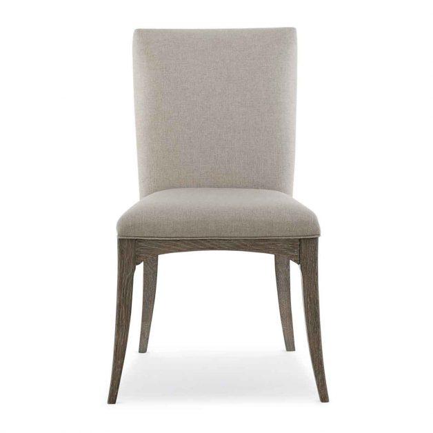 Fusion Side Chair | Modern Designer Exclusive Furniture | Johannesburg