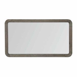 Elements Mirror