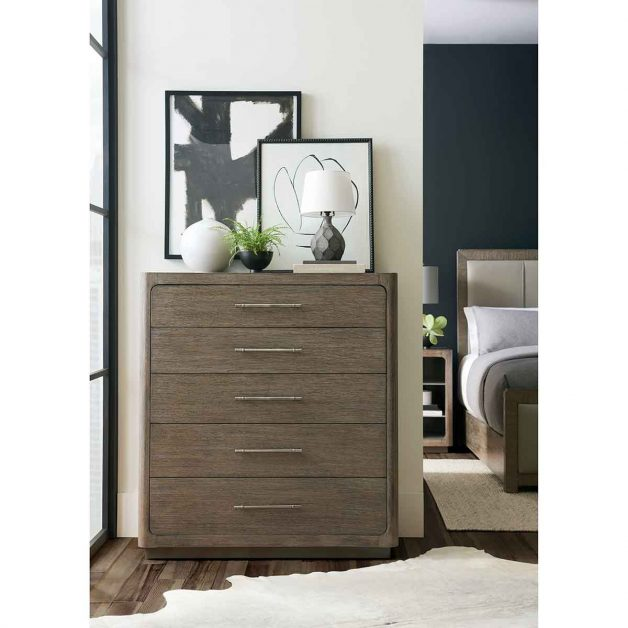 Fusion Drawer Chest | Modern Designer Modern Exclusive Furniture