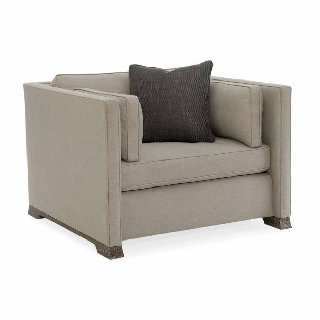 Fusion Chair | Modern Designer Exclusive Furniture | Johannesburg
