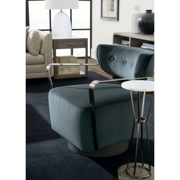 Accent Chair | Contemporary Designer Exclusive Furniture | Johannesburg
