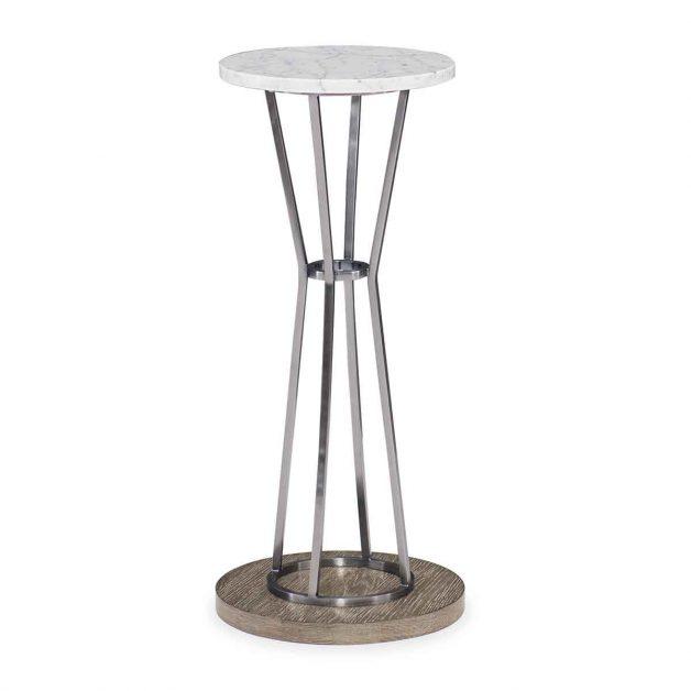 Fusion Drink Table | Modern Designer Exclusive Furniture | Sandton