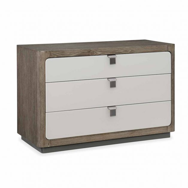 Fusion Drawer Cabinet | Modern Designer Exclusive Furniture | Sandton