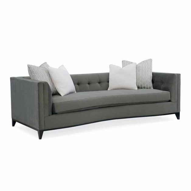 Grace Sofa | Contemporary Luxury Exclusive Furniture | Johannesburg