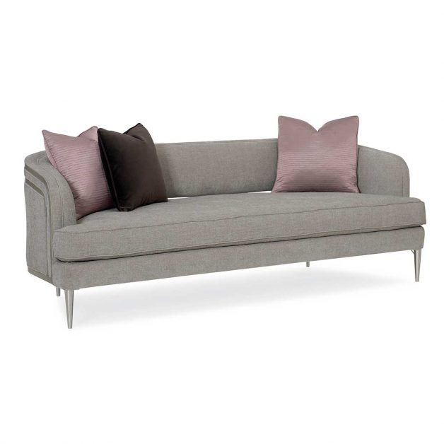 Tranquil Sofa | Contemporary Luxury Exclusive Furniture | Johannesburg