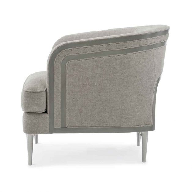 Tranquil Chair | Contemporary Luxury Exclusive Furniture | Johannesburg