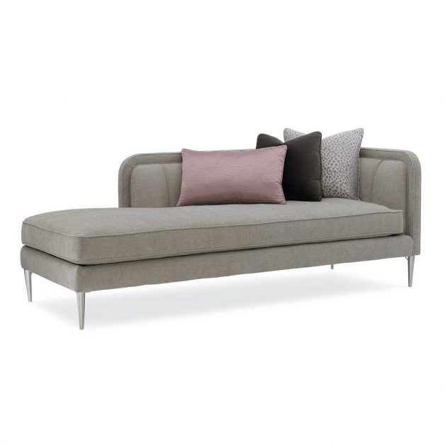 Tranquil Chaise | Contemporary Luxury Exclusive Furniture | Johannesburg